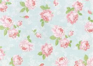 floral paper stock by laurengee on DeviantArt