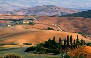 Italy Wine Tours » Top Wineries & Dine in Best Restaurants ...