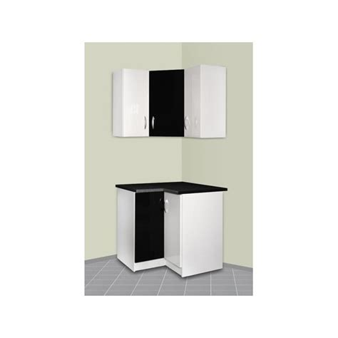 meuble mural cuisine pas cher meuble mural cuisine pas cher maison design bahbe com