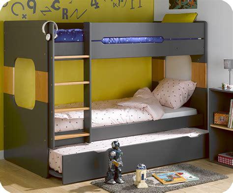 couleur chambre mixte emejing couleur chambre enfant mixte images design