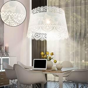 Lampen Für Flur : design pendelleuchte mit stanzungen f r ihren flur bruin lampen m bel innenleuchten ~ Frokenaadalensverden.com Haus und Dekorationen