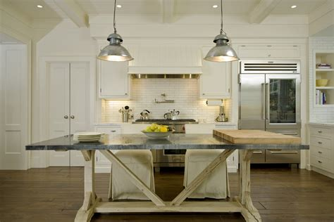 kitchen island and table lighting fantastic rustic light fixtures decorating ideas for