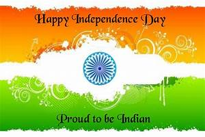 15th August Images, 71st Independence Day Pictures, Indian ...