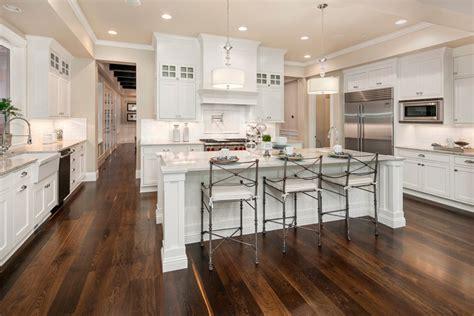 medallion kitchen cabinets 63 beautiful traditional kitchen designs designing idea