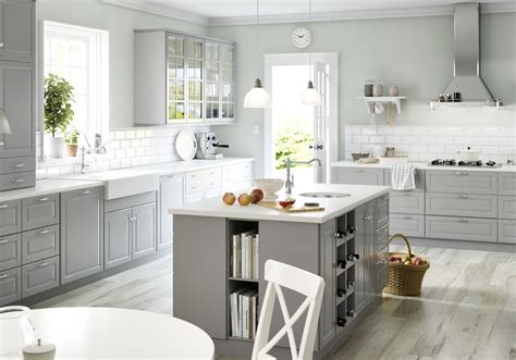 inspired kitchen inspiration ikea moving guide
