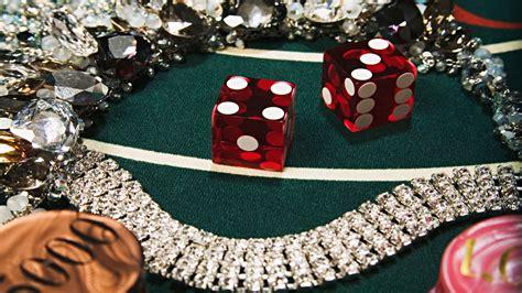 casino game wallpaper faxo faxo