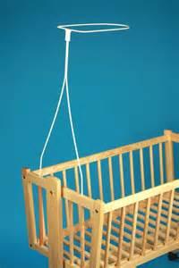 Baby Nursery Bedding Uk by Universal Canopy Drape Holder Rod Pole Bar Fits Baby