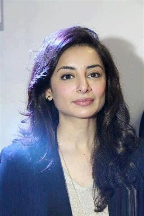 sarwat gilani biography dramas movies height age
