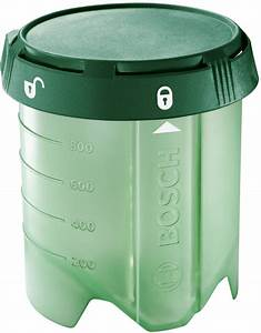 Bosch Pfs 5000e : bosch pfs 5000e st kac pistole rucni ~ Melissatoandfro.com Idées de Décoration
