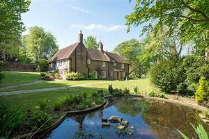 Canterbury Luxury Real Estate for Sale