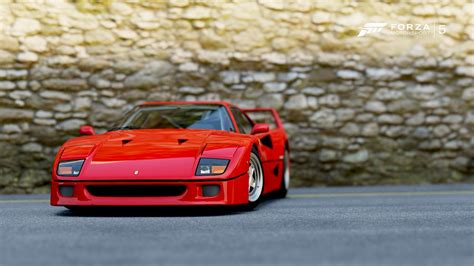 Submitted 1 year ago * by d5aqoep. cars, Ferrari, Forza, Motorsport, 5, Videogames Wallpapers ...