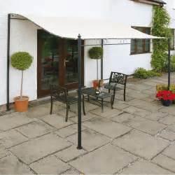 gazebo canopy attractive patio gazebo canopy designs for an inviting