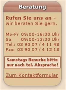 Walmdach Kosten Berechnen : carport walmdach doppelcarport preise von ~ Themetempest.com Abrechnung