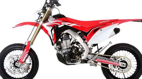 jual motor honda cb 150 r moto honda 150cc enduro hobbiesxstyle
