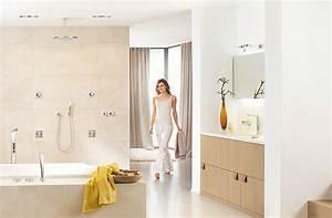 Duschwanne Oder Geflieste Dusche : dusche gefliest oder duschwanne raum und m beldesign inspiration ~ Sanjose-hotels-ca.com Haus und Dekorationen