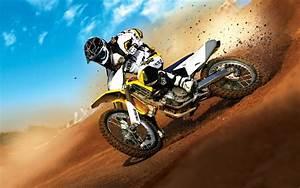 Vidéo De Moto Cross : motocross wallpaper free hd wallpapers page 0 wallpaperlepi ~ Medecine-chirurgie-esthetiques.com Avis de Voitures