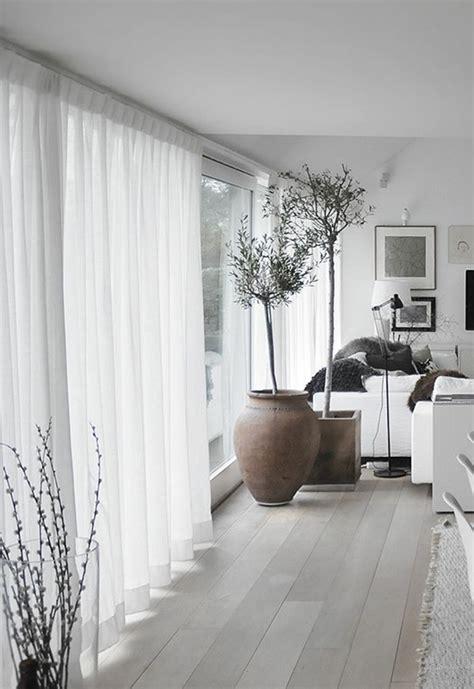 rideau pour chambre a coucher modele rideaux chambre a coucher 7 un joli salon avec