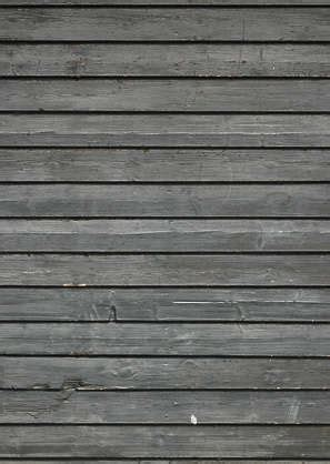 woodplanksoverlapping  background texture wood