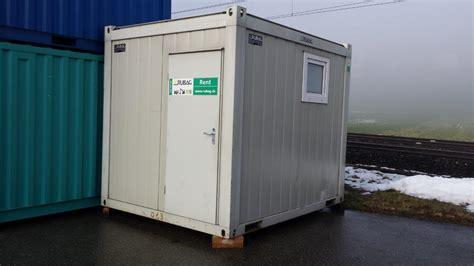bureau de chantier occasion container bureau occasion suisse 28 images bungalows