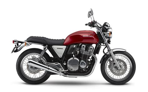 honda motorcycles 2017 honda motorcycle models at total motorcycle motogp