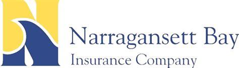 Narragansett bay insurance company reviews. Narragansett Bay Insurance Company   Sheehans Office Interiors