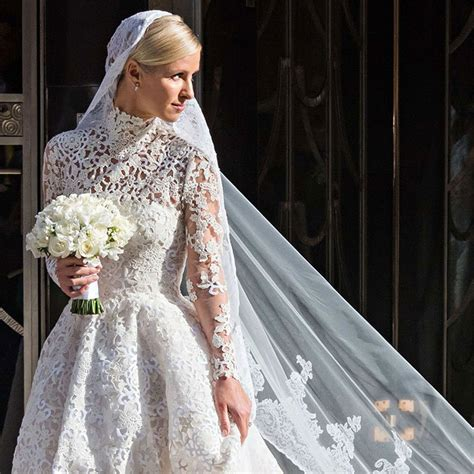 jeux fr de cuisine de nicky sublime en robe de mariée valentino haute couture