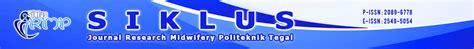 intensive care   puerperium icp impact