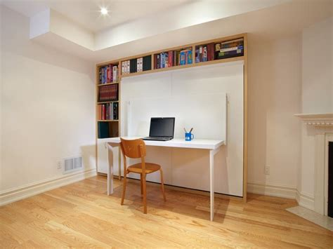 murphy beds with desk bedroom murphy bed desk plans tips before building a