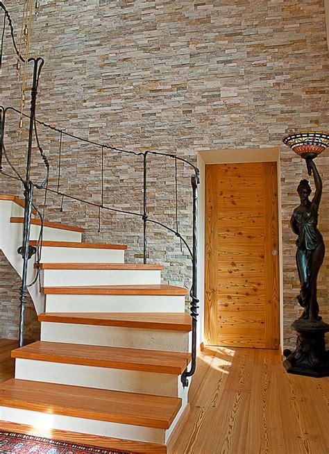 ringhiera legno esterno balcone in legno per esterni con ringhiere per balconi a