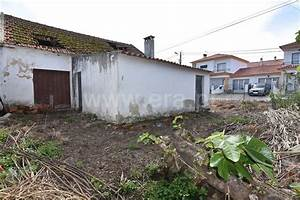 House T2    Torres Vedras  Silveira    Sale    Ref  227190069