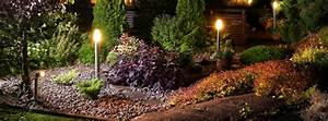 outdoor landscape lighting jackson area ambiance landscape With outdoor lighting jackson ms
