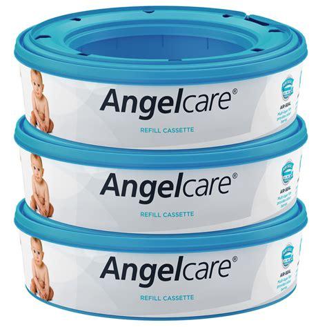 siege auto jusqu タ quelle taille lot de 3 recharges pour poubelle à couches angelcare de angelcare