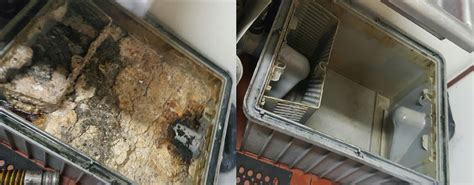 Grease Trap Cleaning Cost   Price To Pump Grease Interceptor