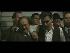PUBLIC ENEMIES - Trailer 2 - (2009) HQ - Emilie de Ravin ...