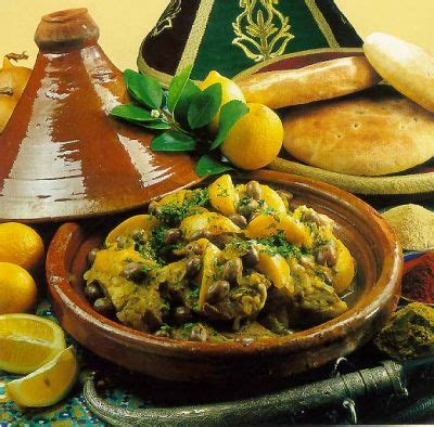 cuisine plus maroc traditional moroccan food kpopislandrocks