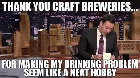 Craft Beer Meme - epic pix 187 like 9gag just funny 187 thank you craft breweries