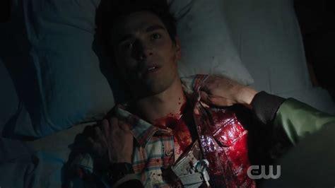 Riverdale Spoilers: Is KJ Apa leaving Riverdale? Is Archie ...