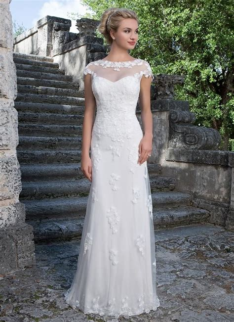 1000+ Ideas About Straight Wedding Dresses On Pinterest. Bohemian Wedding Dresses Sale. Long Sleeve Green Wedding Dress. Country Wedding Groom Wear. Inexpensive A Line Wedding Dresses. Vintage Lace Wedding Dress Kent. Vintage Country Style Wedding Dresses. Beach Wedding Dresses In Calgary. Strapless Wedding Dress With Removable Lace Overlay