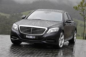 Future Mercedes Classe S : 2014 mercedes benz s class pricing and specifications photos 1 of 5 ~ Accommodationitalianriviera.info Avis de Voitures