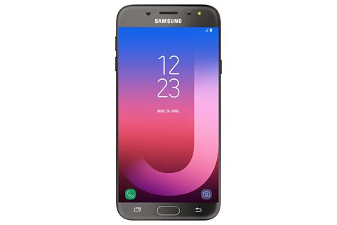 galaxy j7 pro samsung support india