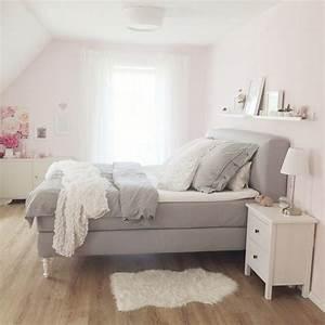 Ikea Möbel Individualisieren : die besten 25 schlafzimmer ideen auf pinterest ~ Watch28wear.com Haus und Dekorationen