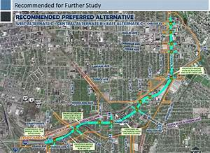 Northeast Ohio Regional Sewer District Creates Program To Build  U0026 39 Green Infrastructure U0026 39  Near