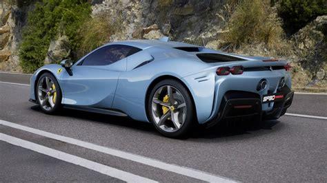 815 likes · 406 talking about this. Ferrari SF90 Stradale specs, 0-60, quarter mile, lap times ...