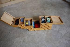 Gibt Es Mirabeau Nicht Mehr : re ddr sachen die es nicht mehr gibt 3 ~ Orissabook.com Haus und Dekorationen