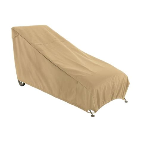 Top 5 Best Outdoor Furniture Cover Chaise Lounge For Sale