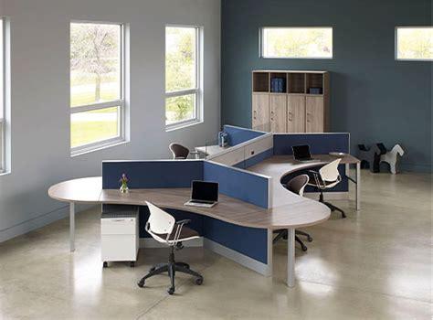 Home - Modern Office Interiors Modern Office Interiors