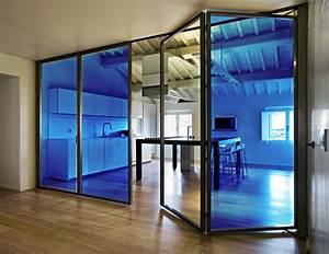 Film Pour Vitre : films de decoration pour les vitres tous les ~ Melissatoandfro.com Idées de Décoration