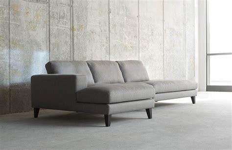 choisir canapé canapé design choisir la qualité