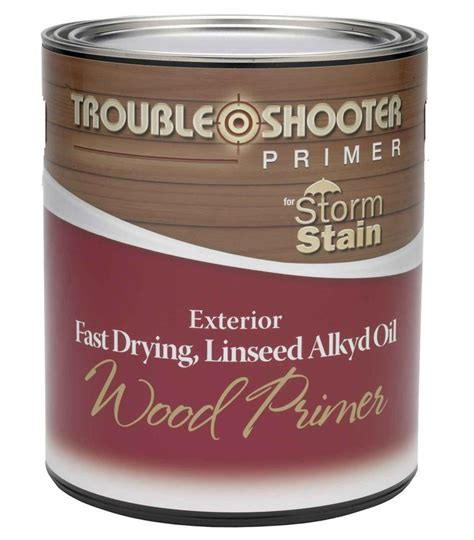 buy  california paint  qt fast dry linseed oil