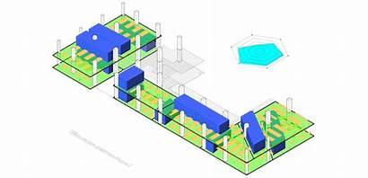 Generative Project Revit Architecture Autodesk Construction Software